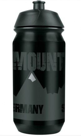 BIDON 19 SKS MOUNTAIN 500 ML