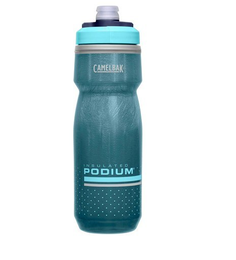 BIDON CAMELBAK 19 PODIUM CHILL 620 ML NIEBIESKI