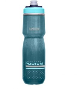 BIDON CAMELBAK 19 PODIUM CHILL 710 ML NIEBIESKI