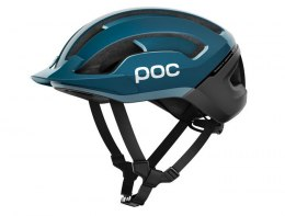 Kask rowerowy POC OMNE AIR RESISTANCE SPIN