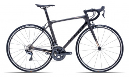 Rower Giant TCR ADVANCED 1 2019
