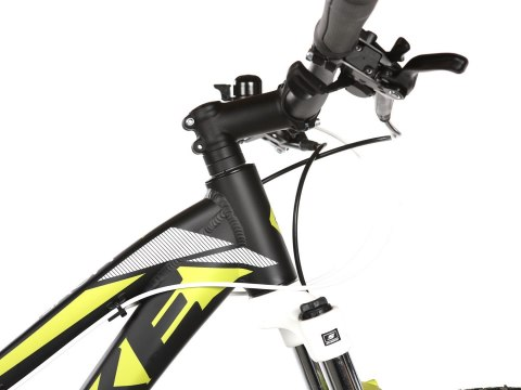 Rower UNIBIKE MOVE 27,5