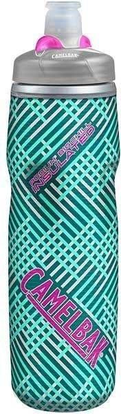 BIDON CAMELBAK 18 PODIUM BIG CHILL 25 OZ
