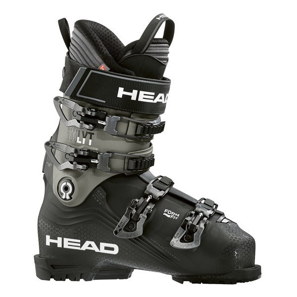 Buty HEAD 19 NEXO LYT 100 BLACK