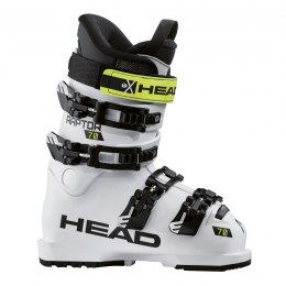 Buty HEAD 19 RAPTOR 70 RS WHITE