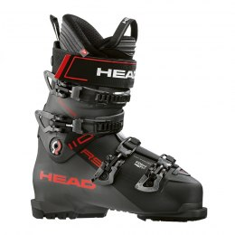 Buty HEAD 19 VECTOR 110 RS ANT/BLK/RED