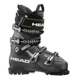 Buty Head 19 Vector 120s Rs