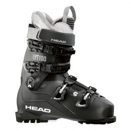 Buty HEAD 19/20 EDGE LYT 100