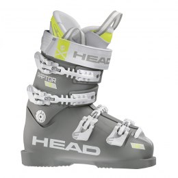 Buty HEAD 19/20 RAPTOR 110 S RS W