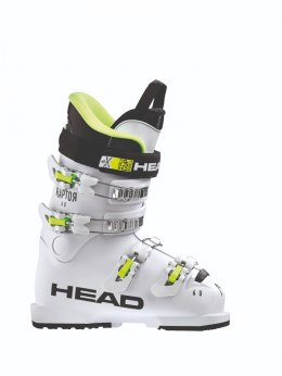 Buty HEAD 19/20 RAPTOR 60