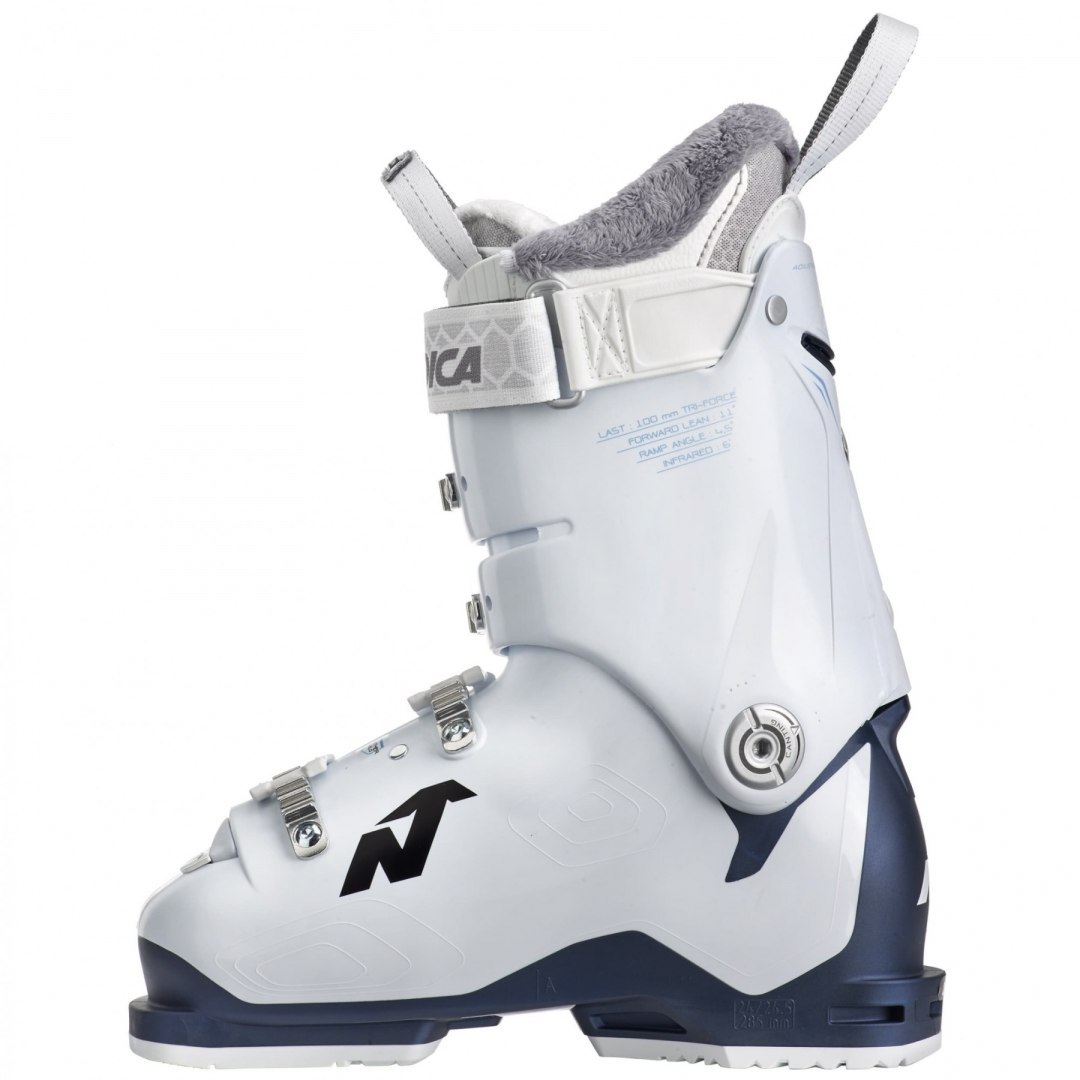 Buty Nordica 19/20 Speedmachine 85 W