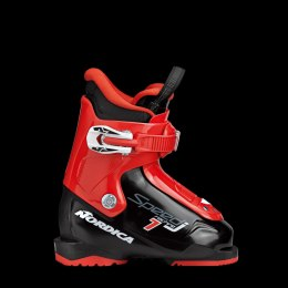 Buty NORDICA 19/20 SPEEDMACHINE J 1