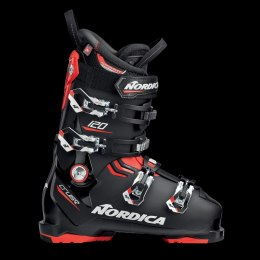 Buty NORDICA 19/20 THE CRUISE 120