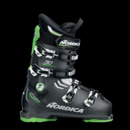 Buty NORDICA 19/20 THE CRUISE 90