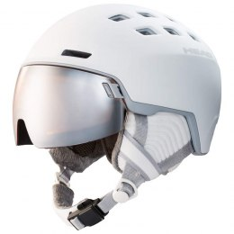 KASK HEAD 19/20 RACHEL WHITE M/L