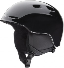 Kask narciarski SMITH ZOOM JUNIOR