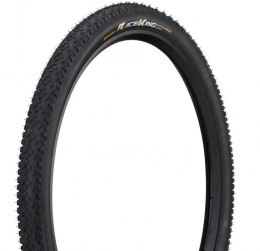 OPONA CONTINENTAL 19 RACE KING 29X2,2 CO0150156