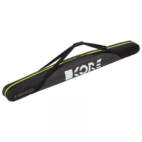 POKROWIEC HEAD 19/20 FREERIDE SINGLE SKIBAG