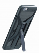 POKROWIEC TOPEAK 19 RIDECASE FOR IPHONE 6+/6S/7+/8