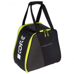 Torba Head 19/20 Freeride Bootbag