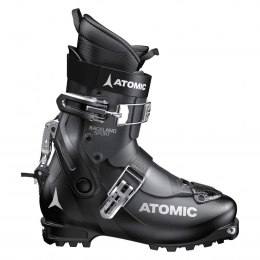 Buty Atomic 19/20 Backland Sport