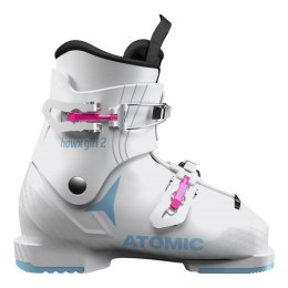 Buty ATOMIC 19/20 HAWX GIRL 2