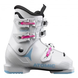 Buty ATOMIC 19/20 HAWX GIRL 3