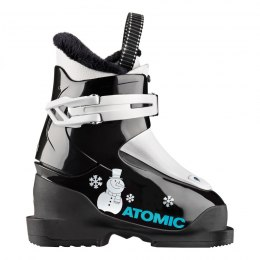 Buty Atomic 19/20 Hawx jr 1