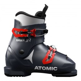 Buty Atomic 19/20 Havx jr 2