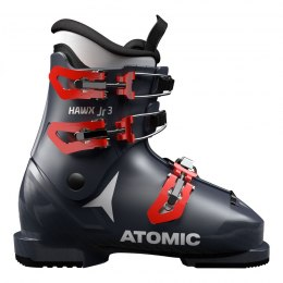 Buty ATOMIC 19/20 HAWX JR 3