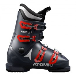 Buty ATOMIC 19/20 HAWX JR