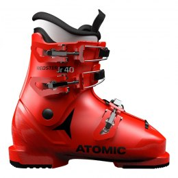 Buty ATOMIC 19/20 REDSTER JR 40
