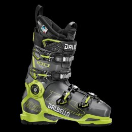 Buty Dalbello DS AX 100ms 19/20