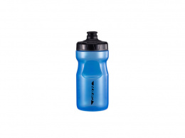 Bidon Giant ARX 400ml