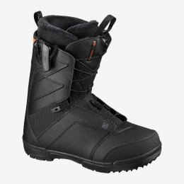Buty SALOMON FACTION RTL
