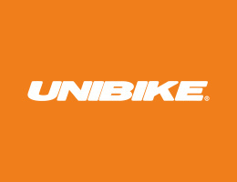 Rower Unibike Vision 2021