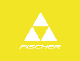 Torba na buty Fisher Alpine eco 19/20